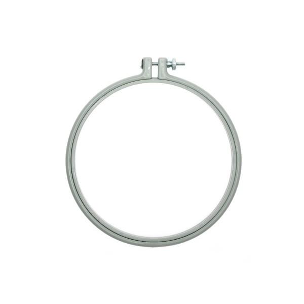 Stickrahmen - Kunststoff Mint (152 mm)